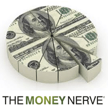 Diversify Your Money by Joseph Hogue, CFA