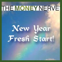 New Year, Fresh Start for 2017