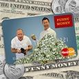 Funny Money Podcast