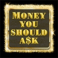 Money You Should Ask Podcast