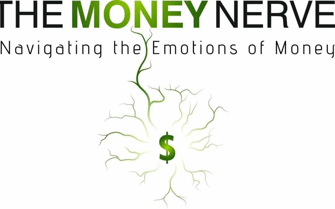 How Do Money Nerves Differ?